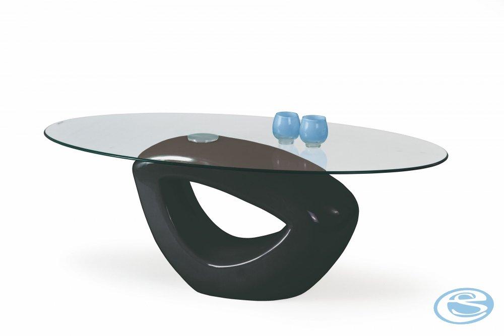 Konferenční stolek Jasmin - HALMAR