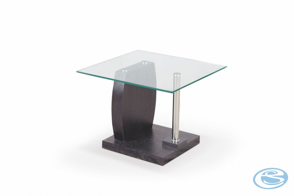Konferenční stolek Susan - HALMAR