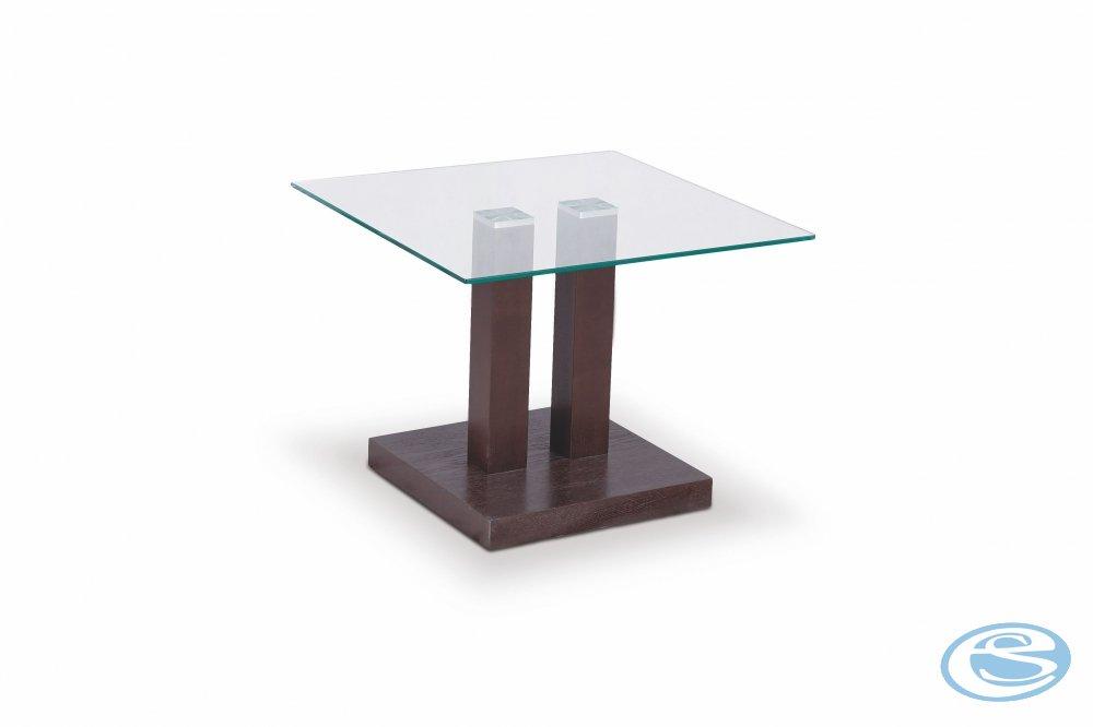 Konferenční stolek Gaya - HALMAR