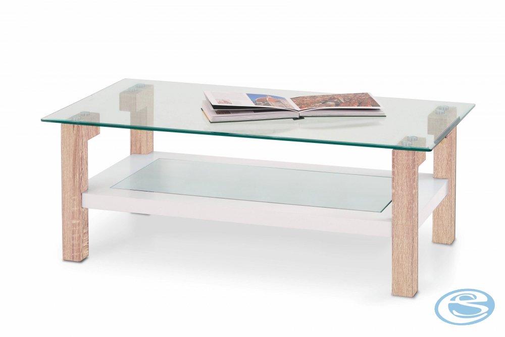 Konferenční stolek Altea H - HALMAR
