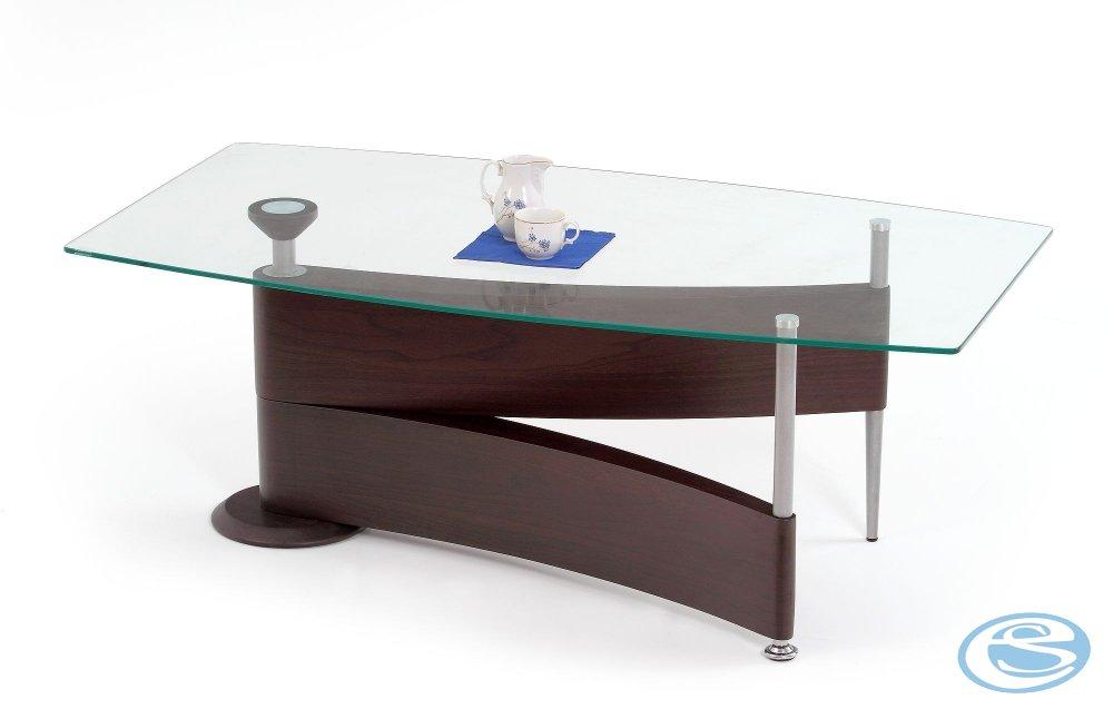 Konferenční stolek Vera - HALMAR