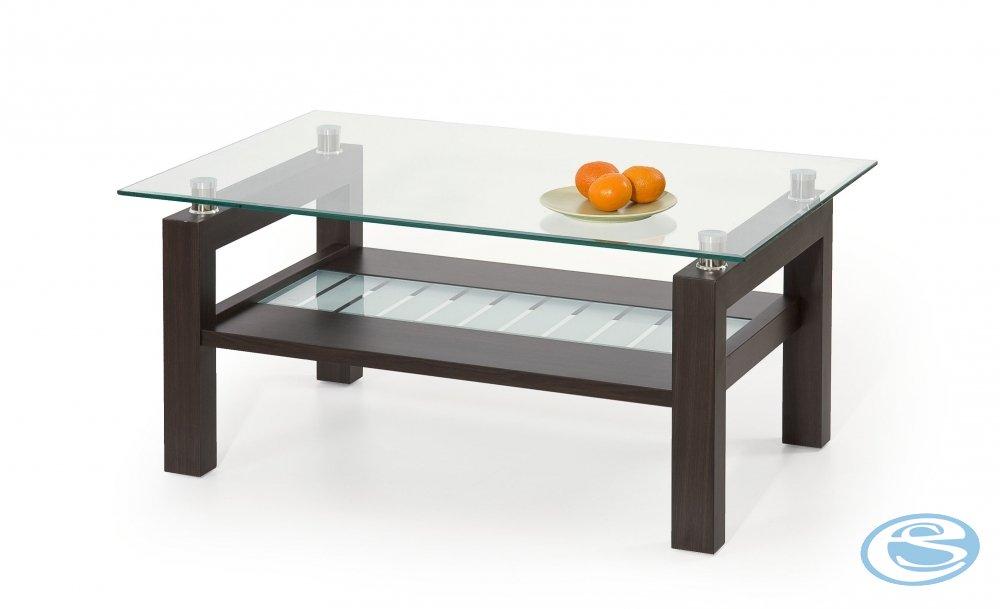 Konferenční stolek Martina - HALMAR