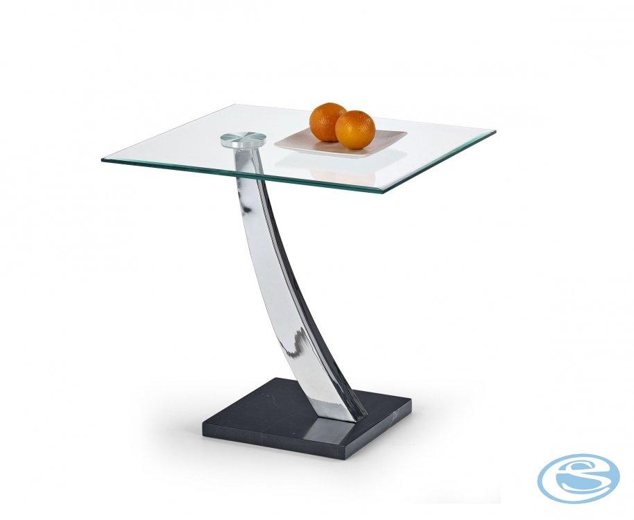 Konferenční stolek Serena - HALMAR