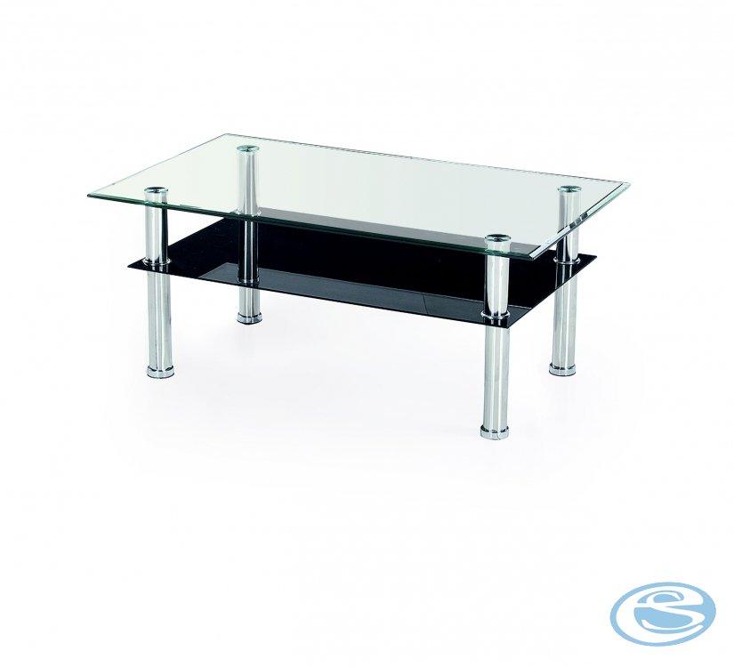 Konferenční stolek Yolanda - HALMAR
