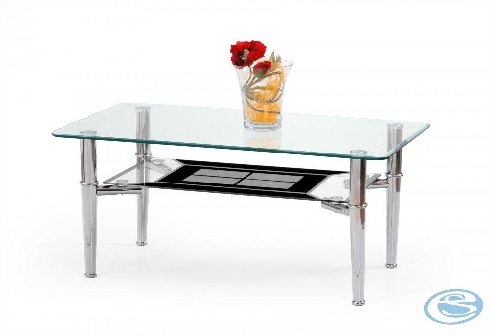 Konferenční stolek Nicole - HALMAR