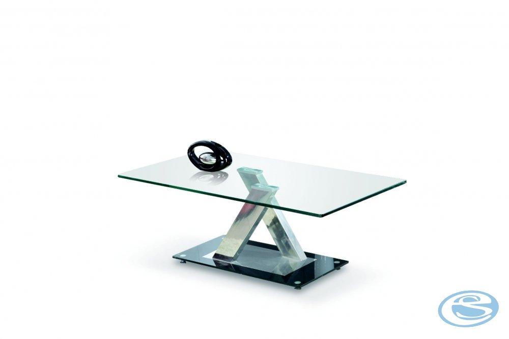 Konferenční stolek Xara - HALMAR