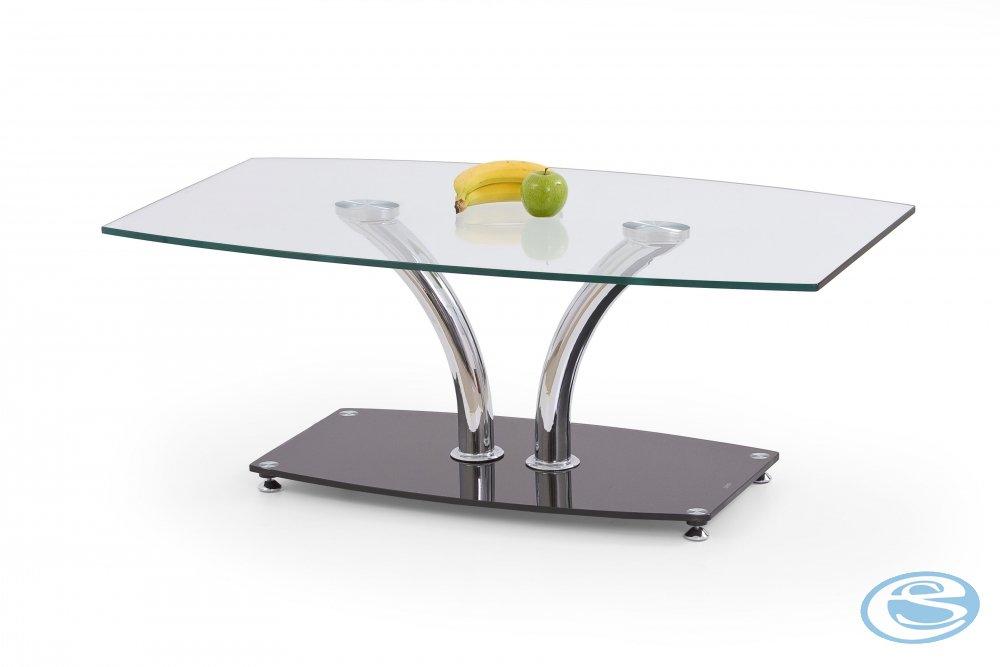 Konferenční stolek Paula - HALMAR