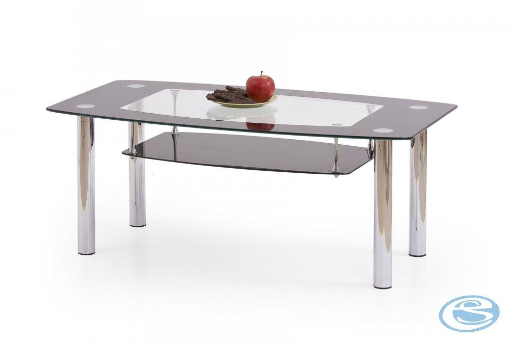 Konferenční stolek Salome - HALMAR