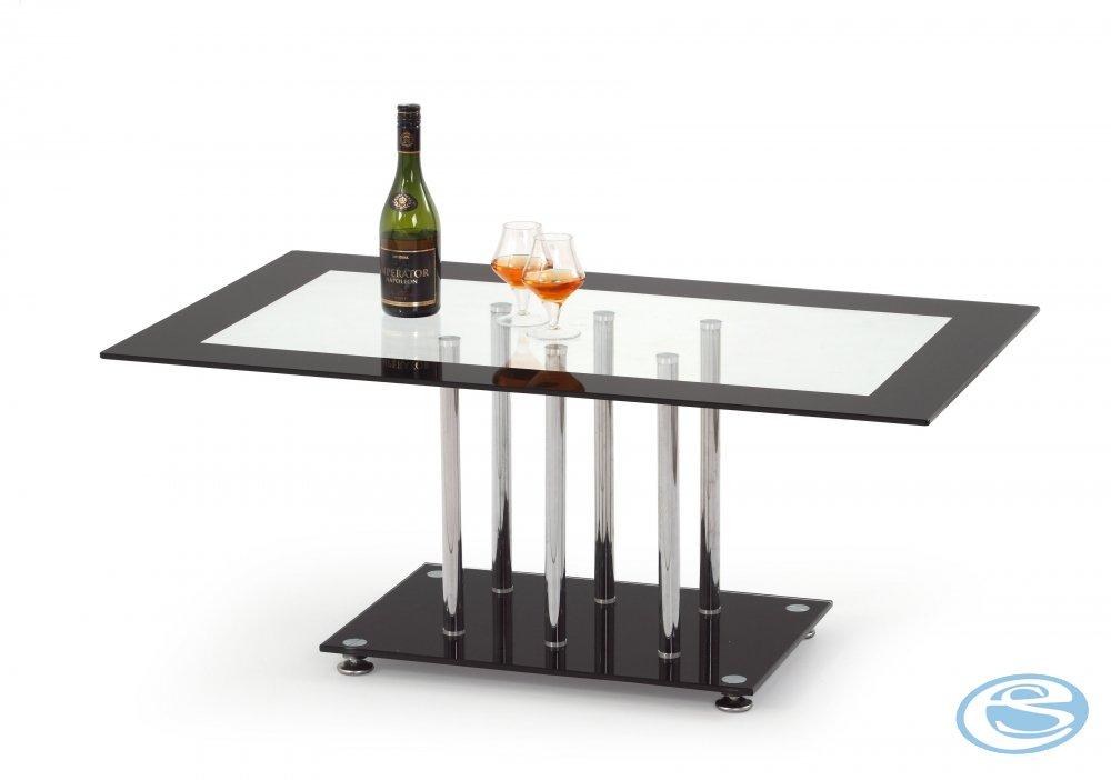 Konferenční stolek Harriet - HALMAR
