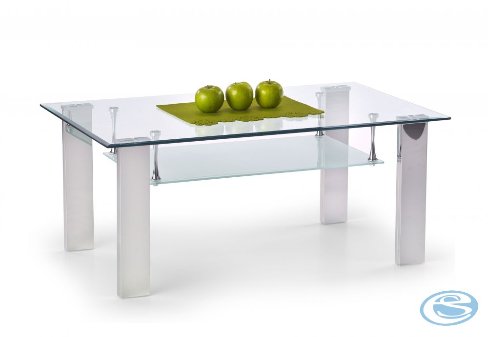 Konferenční stolek Brisa - HALMAR