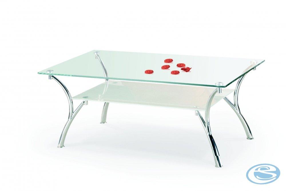 Konferenční stolek Carmen - HALMAR