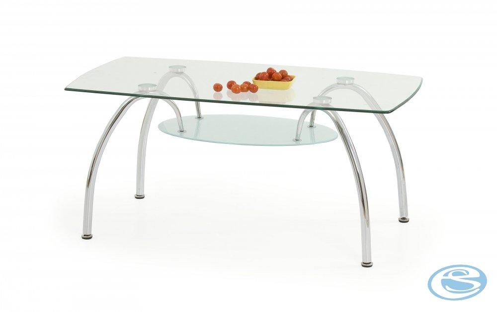 Konferenční stolek Austin - HALMAR
