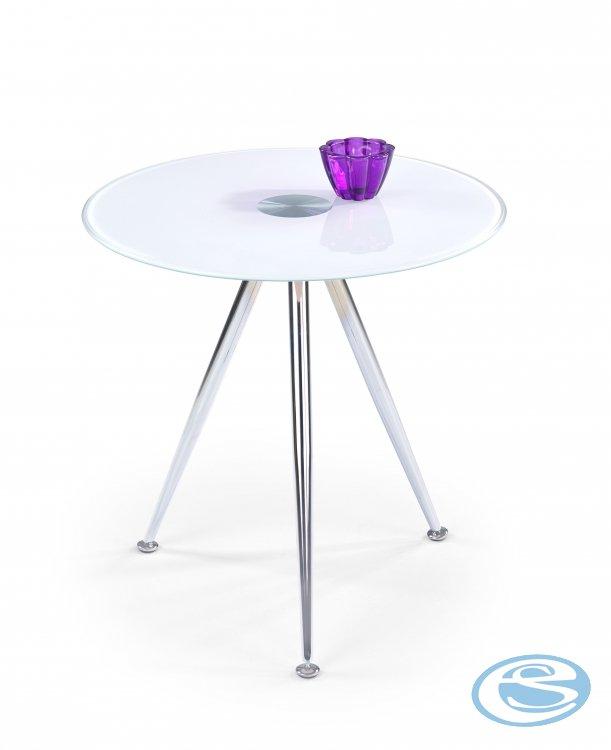 Konferenční stolek Siena - HALMAR