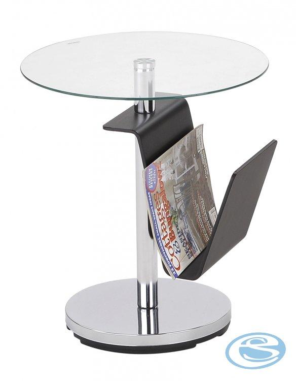 Konferenční stolek Fauna - HALMAR