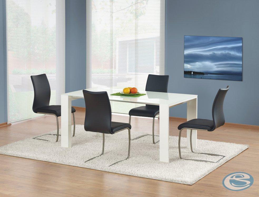 Jídelní stůl Jonas - HALMAR