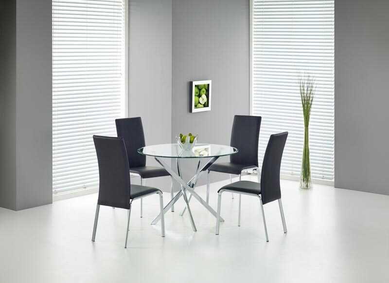 Jídelní stůl Raymond - HALMAR