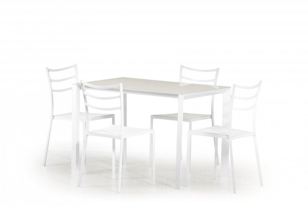 Jídelní stůl Fred - HALMAR