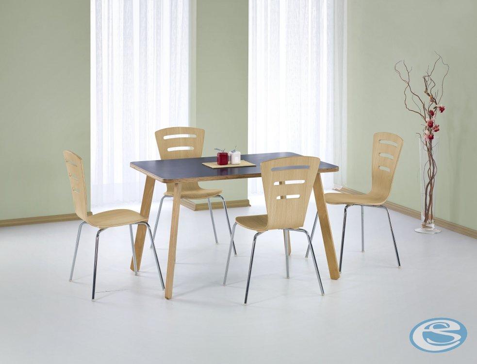 Jídelní stůl Magnus - HALMAR