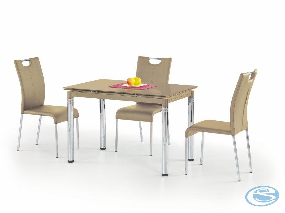 Jídelní stůl L31 - HALMAR