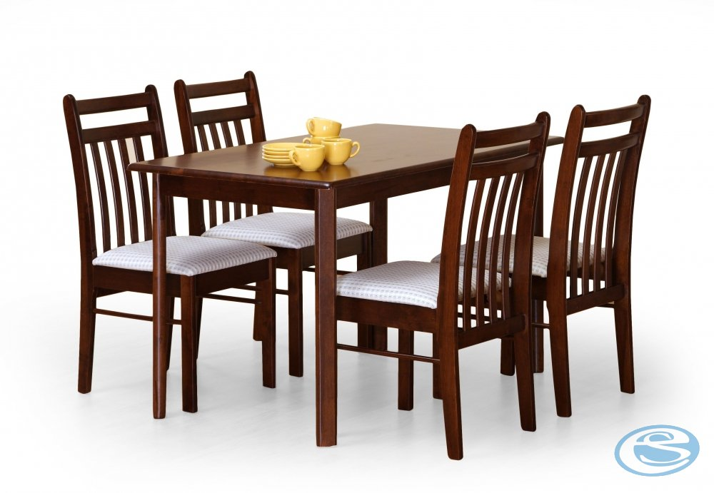 Jídelní stůl Calvin - HALMAR