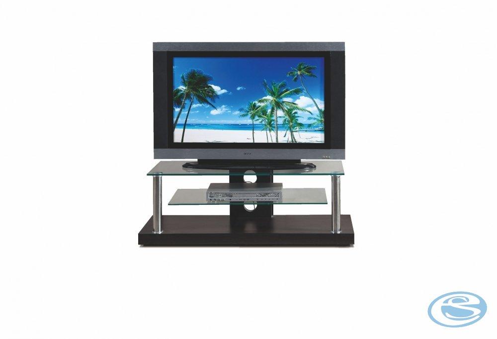 TV stolek RTV-5 Bis - HALMAR