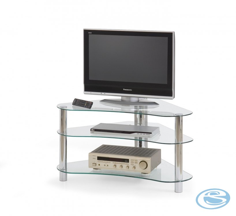 TV stolek RTV-13 čirý - HALMAR