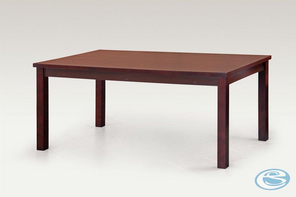 Jídelní stůl Samba100x100 - HALMAR