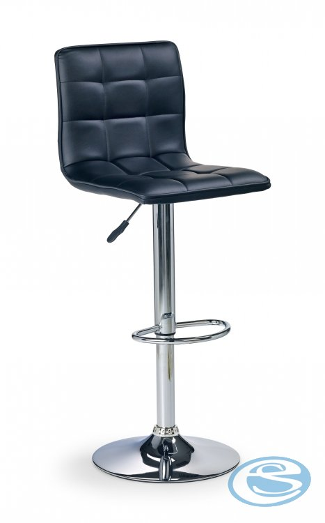 Barová židle H-29 - HALMAR