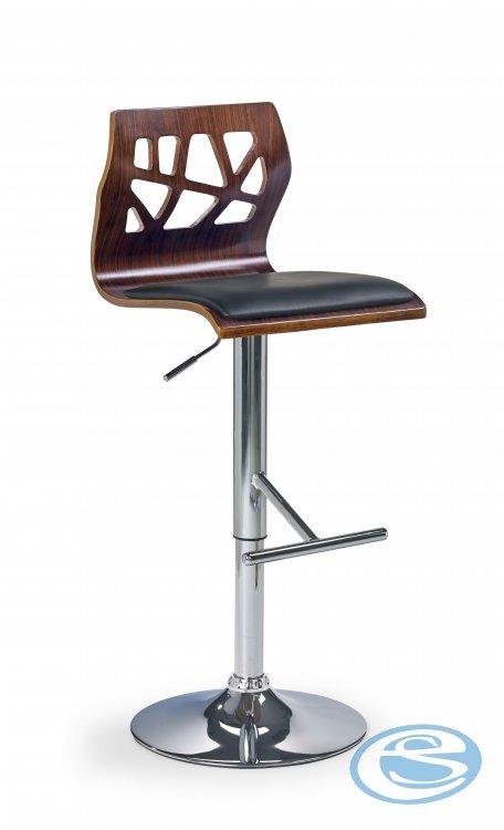 Barová židle H-34 - HALMAR
