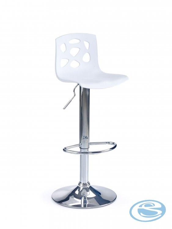 Barová židle H-48 - HALMAR