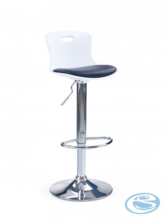 Barová židle H-49 - HALMAR