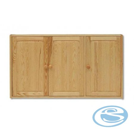 Kuchyňská skříňka horní KW107 - Drewmax