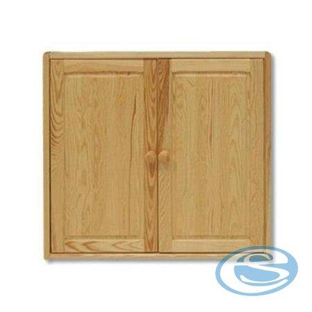 Kuchyňská skříňka horní KW108 - Drewmax