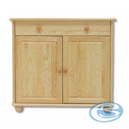 Kuchyňská skříňka spodní KW109 - Drewmax