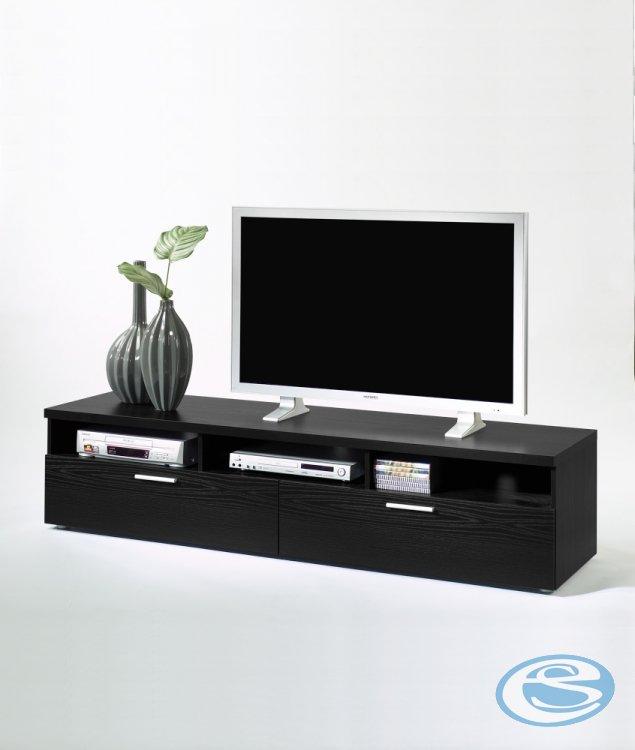 Tvilum TV stolek Napoli 74176 - TVILUM