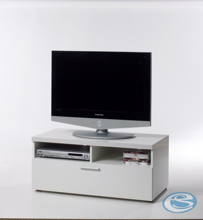 Tvilum TV stolek Napoli 74177 - TVILUM