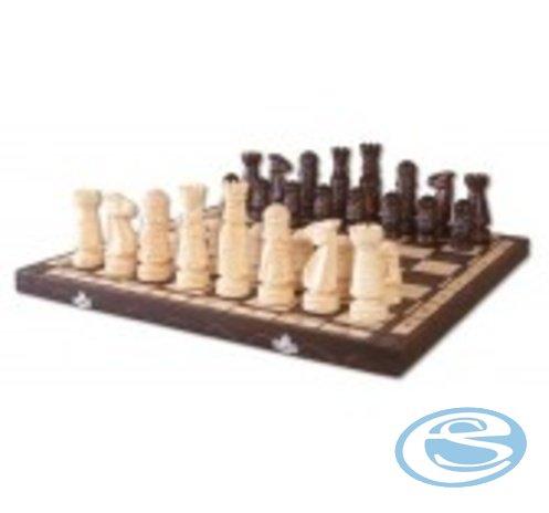 Šachy GD363 - Drewmax