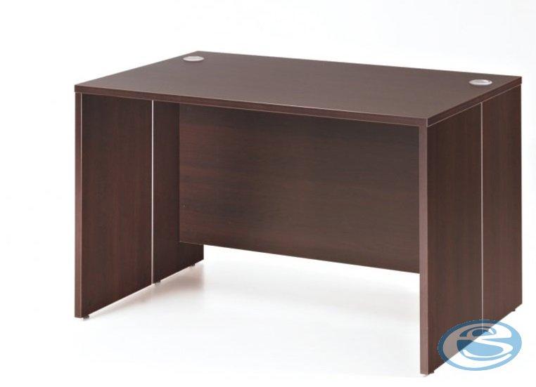 Tvilum Kancelářský stůl Office 81202 - TVILUM