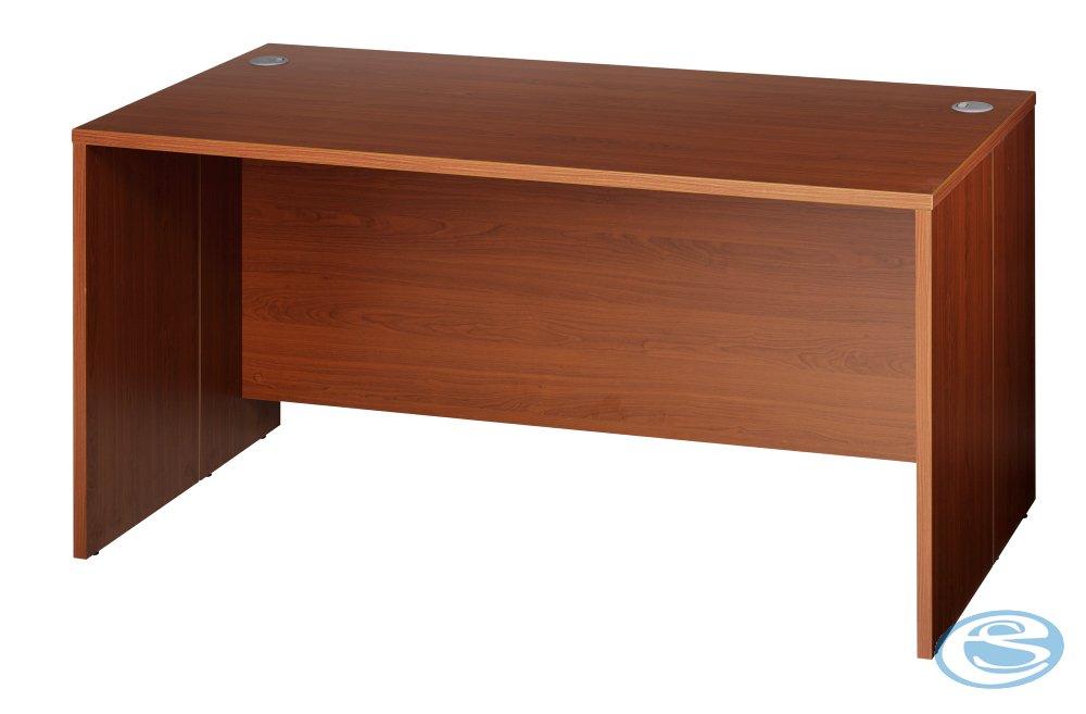 Tvilum Kancelářský stůl Office 81204 - TVILUM