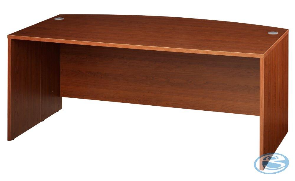 Tvilum Kancelářský stůl Office 81205 - TVILUM