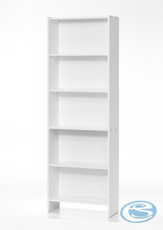 Knihovna Section 48079 - TVILUM