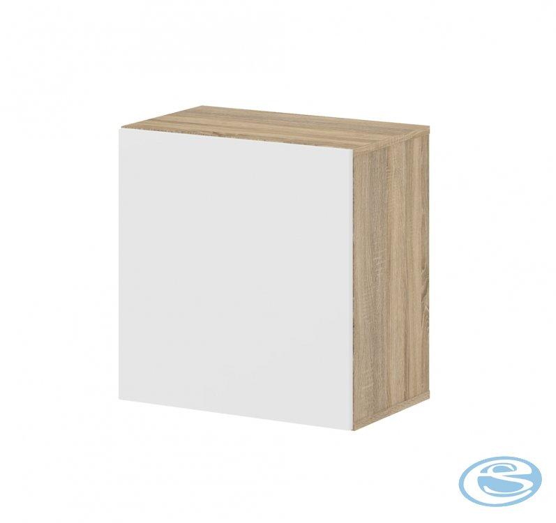 Tvilum Závěsná skříňka Collect 79845 - TVILUM