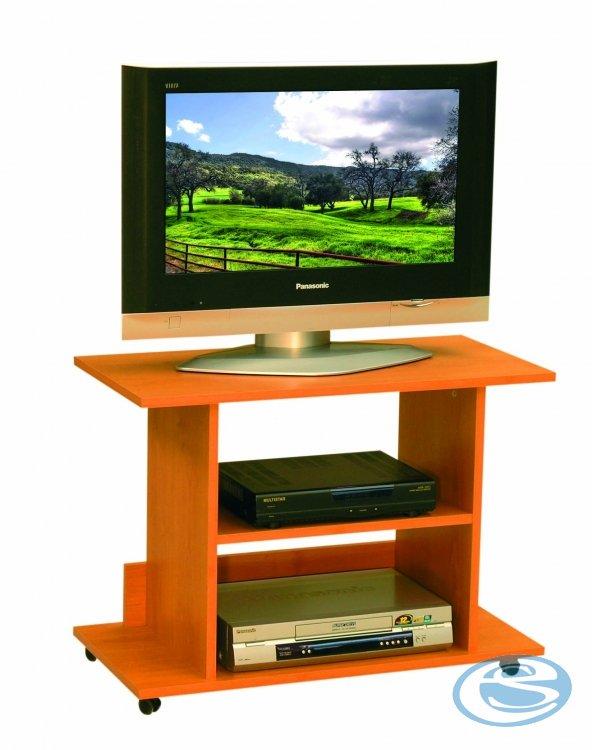 TV stolek Orion - Mikulík