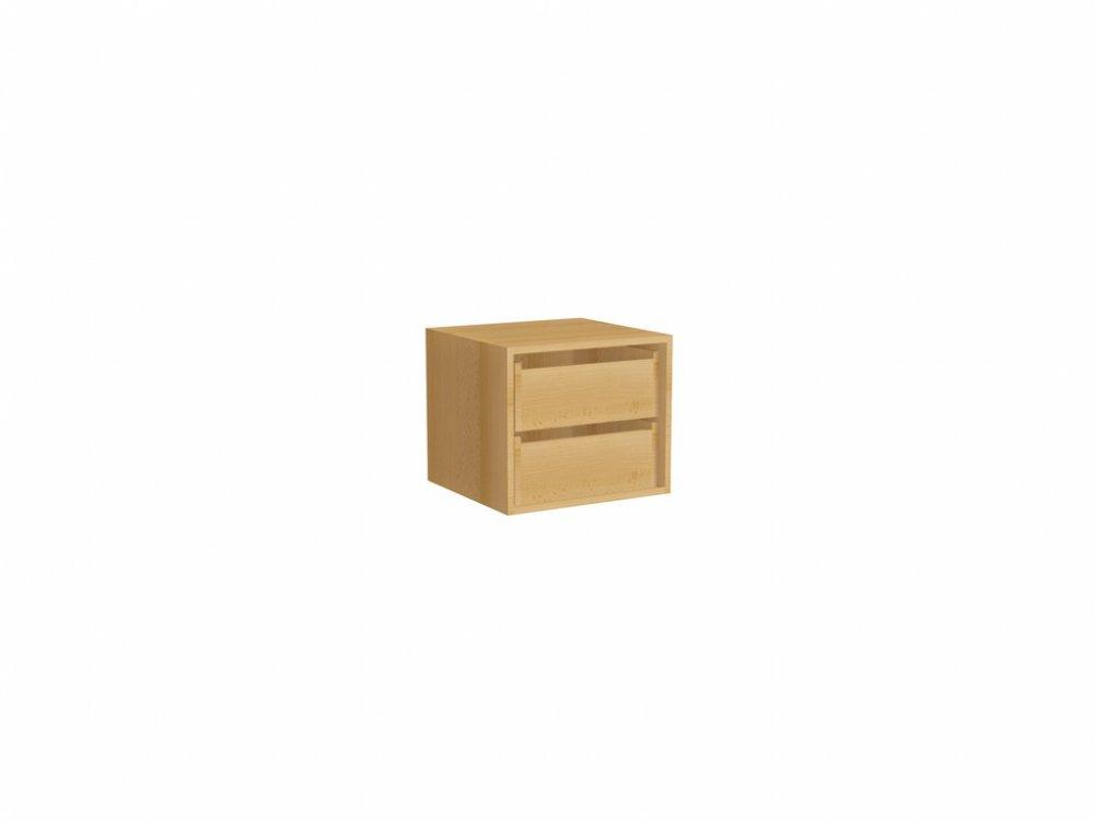 Zásuvkový kontejner Mia - Mikulík