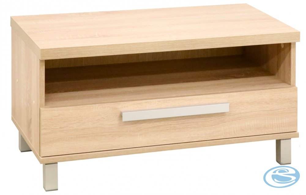 TV stolek Styl 4 - Mikulík