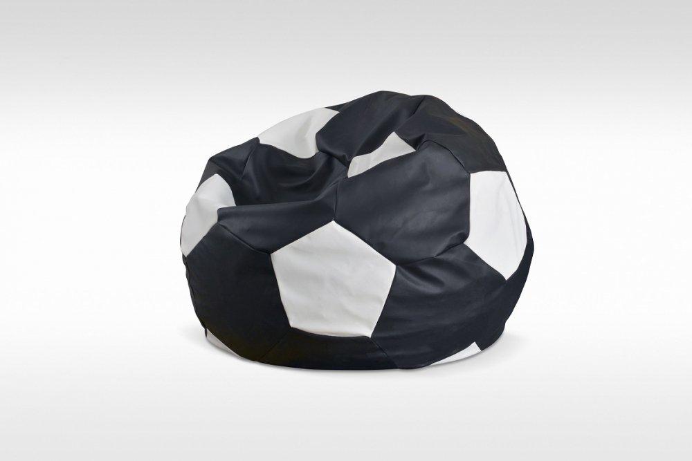 Sedací vak kopací míč malý - FALCO