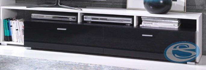 TV stolek RTV Omega 1 - JUREK