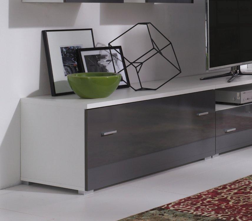 Televizní stolek RTV Wenecja 5 - JUREK