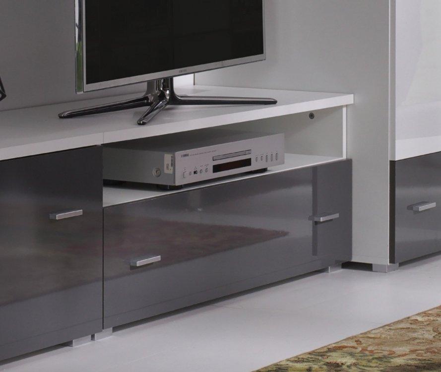 Televizní stolek RTV Wenecja 6 - JUREK