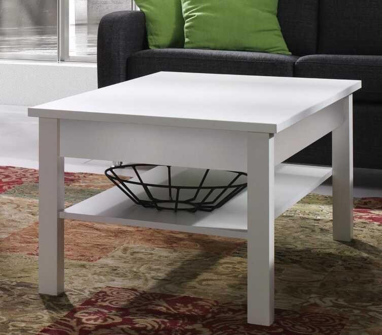 Konferenční stolek Wenecja 9 - JUREK